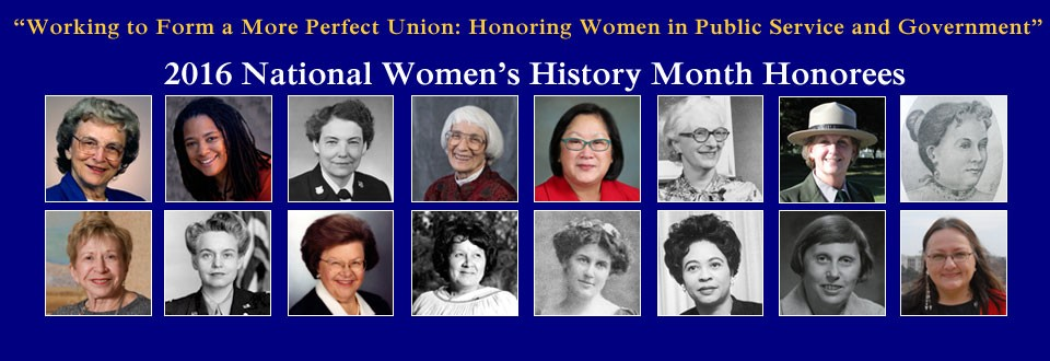 women in american history consider the These two significant events in the social and cultural history of the  in colonial  america, men were considered superior to woman –- in all.